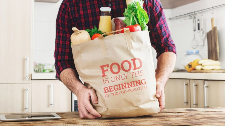 Man-with-Grocery-Bag-1